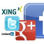 1920x1080 16zu9 - Social Networks